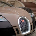 bugatti_veyron_fbg_par_hermes-07
