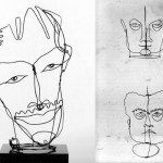 calder_wire_portraits