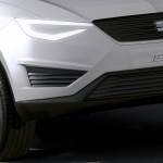 car_seat_ibx_concept_grille