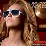 carrera_sunglasses