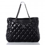 chanel_quilted_lambskin_handbag