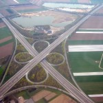 cloverleaf_interchange_ruhr_valley