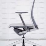 cor_haworth_very_chair