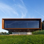 dezeen_Celtic-Museum-by-Kada-Wittfeld-Architektur-top