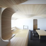 dezeen_Hourai-by-Yasutaka-Yoshimura-Architects_top