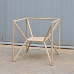dezeen_M3-Chair-by-Thomas-Feichtner-1
