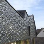 dezeen_Museum-der-Kulturen-by-Herzog-and-de-Meuron-05