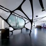 dezeen_Une-Architecture-Mobile-Art-Paris-by-Zaha-Hadid-Top1