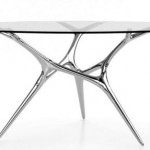 dus_evolved_table_timothy_schreiber