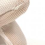 dzn_SnakeandMolting-legwear-by-Camille-Cortet-5