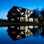 dzn_Villa-Rotterdam-by-Ooze_7