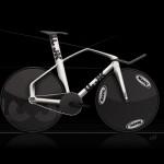 erik_nohlin_pursuit_bike