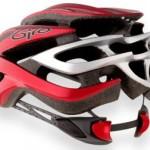 giro-giro-mtb-helmets-2006