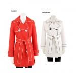 hilfiger_coat