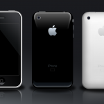 iphone-3g-preview