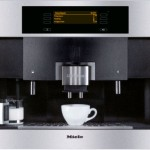 miele_coffee_system