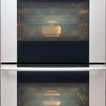 miele_double_wall_oven
