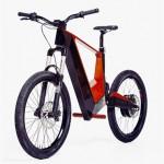 mosquito_bike_1