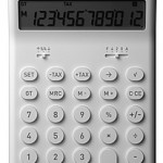 olivetti_calculator