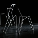the-reversible-chair_Nicola_Stäubli