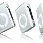 2g-ipod-shuffle-1