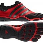 Adidas-Adipure-Trainer