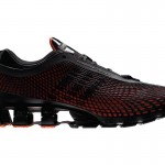 Bounce-S2-Running-and-Fitness-Shoes-Adidas-Porsche-Design