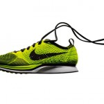 Nike-flyknit-Running-Innovation-ss-12-1