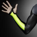 NikeProTurboSpeed