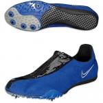 Nike_Sprinting_shoe