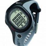 Nike_triax_fury_watch
