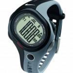 Nike_triax_fury_watch