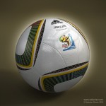 adidas_jubulani_world_cup_ball