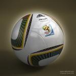 adidas_jubulani_world_cup_ball