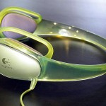 big_Logitech_HeadPhones_Sports_Lime