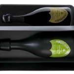 black-box-by-marc-newson_dom_perignon