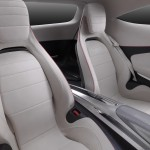 car_Mercedes-Concept-A-interior
