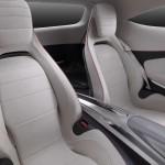 car_Mercedes-Concept-A-interior