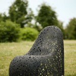 contemporist_Basalt Fiber Collection by Raimonds Cirulis for Maffam Freeform