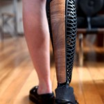 cor_bespoke_innovations_prosthetic_leg1
