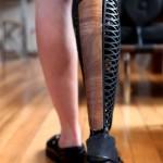 cor_bespoke_innovations_prosthetic_leg1