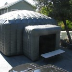 cor_lcw_3821_inflatable_concrete_structure