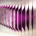 corian_super_surfaces_wall_Amanda_Levete_Architects