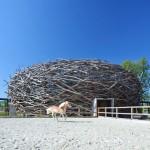 dezeen_Stork-Nest-Farm-by-SGL-Projekt-1