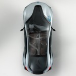 dezeen_i3-Concept-and-i8-Concept-by-BMW-18
