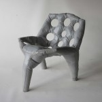 dzn_Concrete-Chair-by-Tejo-Remy-René-Veenhuizen-1