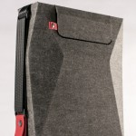 felt-bicycle-bags-by-adriaan-debruyne-LR