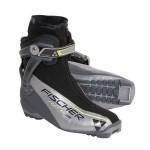 fischer_RC5_Combi_ski_boots