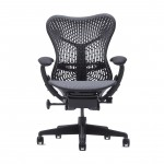 herman_miller_Mirra_chair