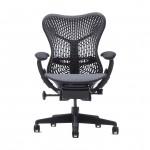 herman_miller_Mirra_chair